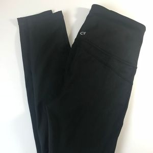 =GAP= GFAST LEGGINGS XS